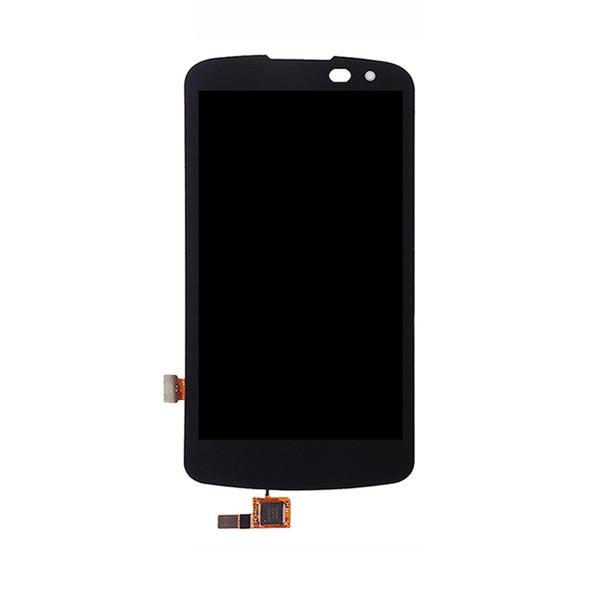 LG K3 K100 LCD Screen and Digitizer Assembly | Parts4Repair.com
