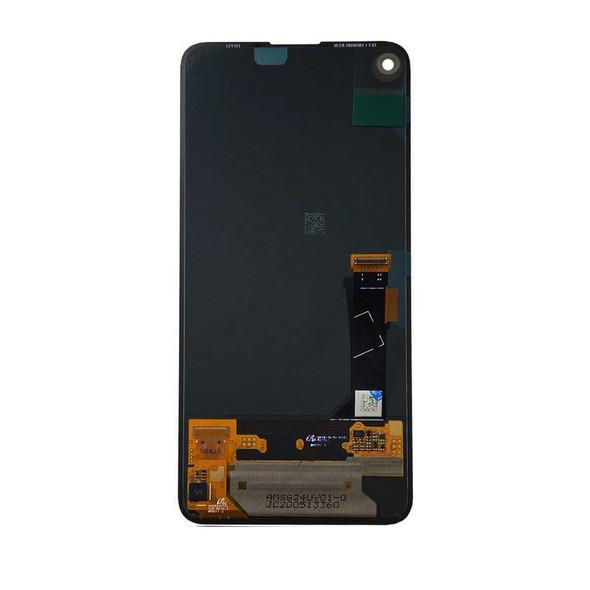 Google Pixel 4A 5G LCD Screen Assembly | Parts4Repair.com