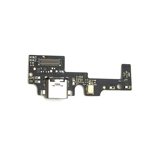 USB Charging Board for BQ Aquaris X | Parts4Repair.com