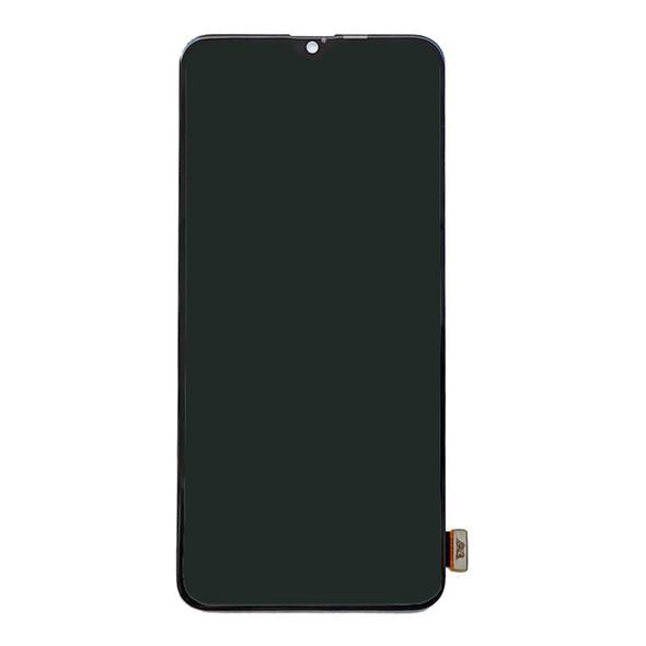 Realme XT LCD Screen and Digitizer Assembly   Parts4Repair.com