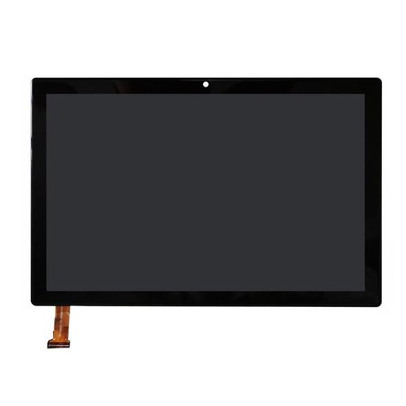 Blackview Tab 8 LCD Screen Digitizer Assembly | Parts4Repair.com