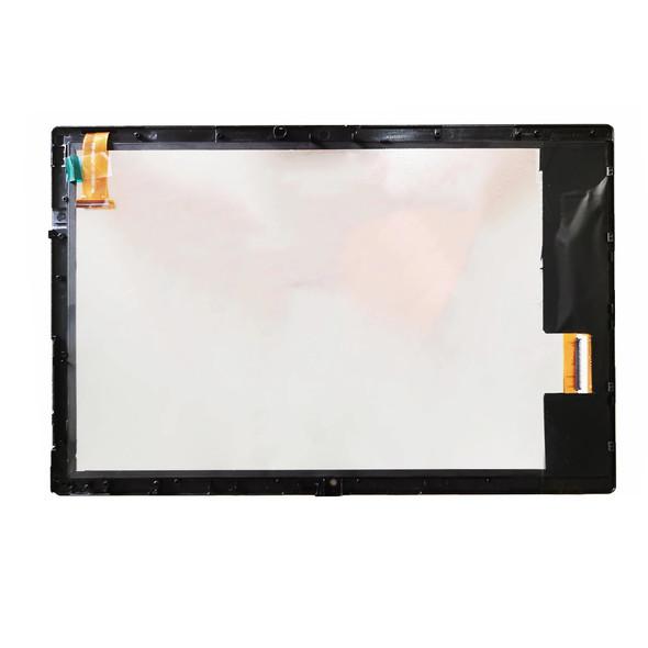 Blackview Tab 8 LCD Display Replacement | Parts4Repair.com
