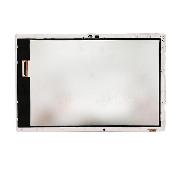 Blackview Tab 8 Full Screen Assembly | Parts4Repair.com
