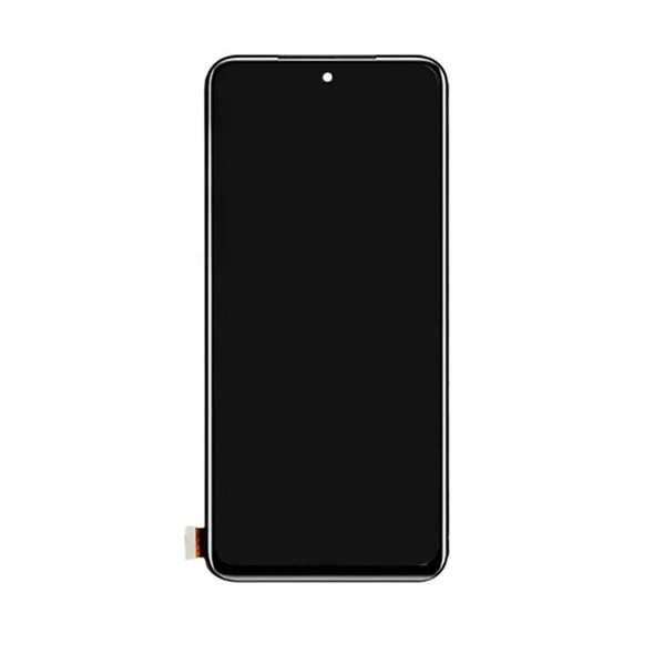 Redmi Note 10 Pro LCD Screen and Digitizer Assembly   Parts4Repair.com