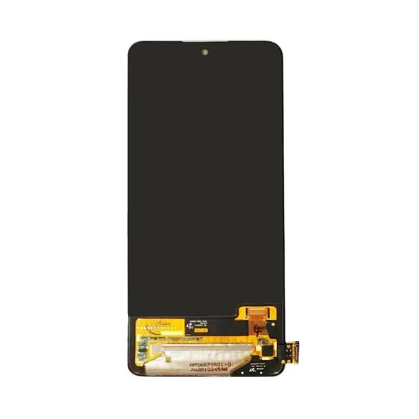 Redmi Note 10 Pro Screen Replacement   Parts4Repair.com