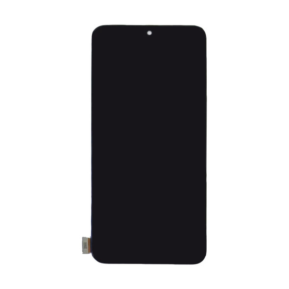 Xiaomi Redmi Note 10 LCD Screen Digitizer Assembly | Parts4Repair.com