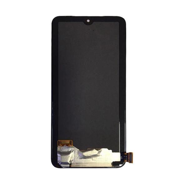 Xiaomi Redmi Note 10S LCD Screen Digitizer Assembly | Parts4Repair.com