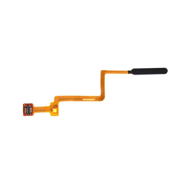 Xiaomi Redmi K30 Fingerprint Sensor Flex Cable | Parts4Repair.com