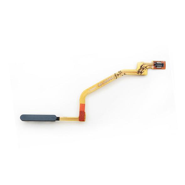Xiaomi Poco X3 Fingerprint Sensor Flex Cable | Parts4Repair.com