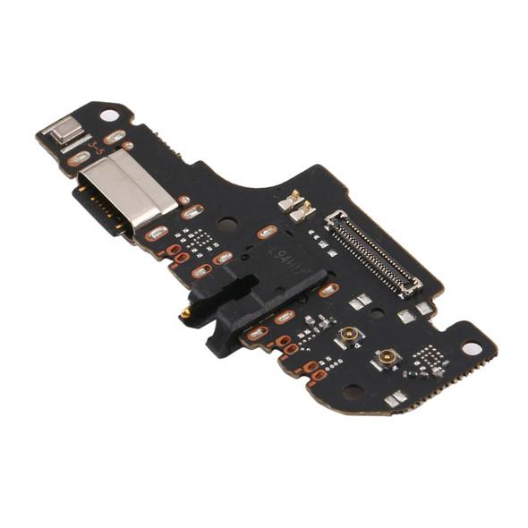 Xiaomi Redmi Note 9 Pro 5G USB Charging PCB Board | Parts4Repair.com