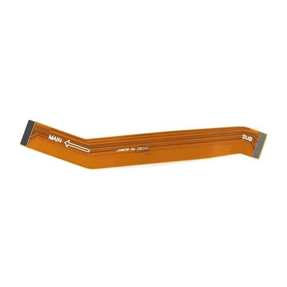 Redmi Note 9 Pro 5G Motherboard Flex Cable | Parts4Repair.com