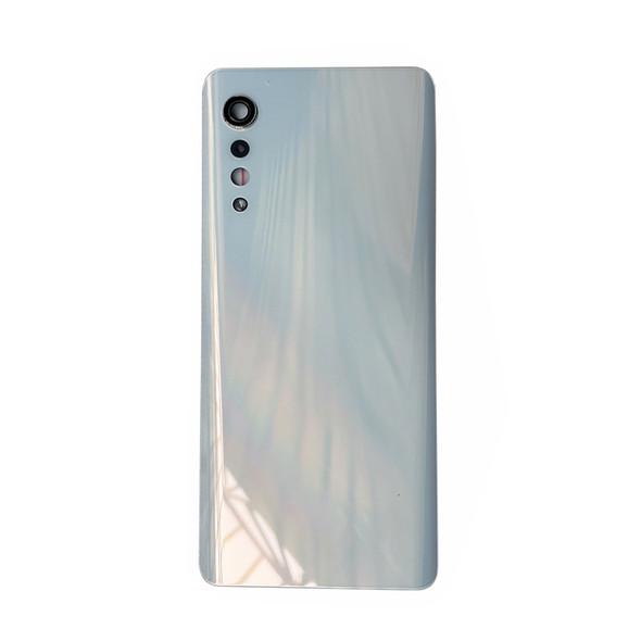 LG Velvet 5G Back Cover Repair Part | Parts4Repair.com