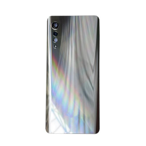 LG Velvet 5G G900 Back Housing Cover | Parts4Repair.com