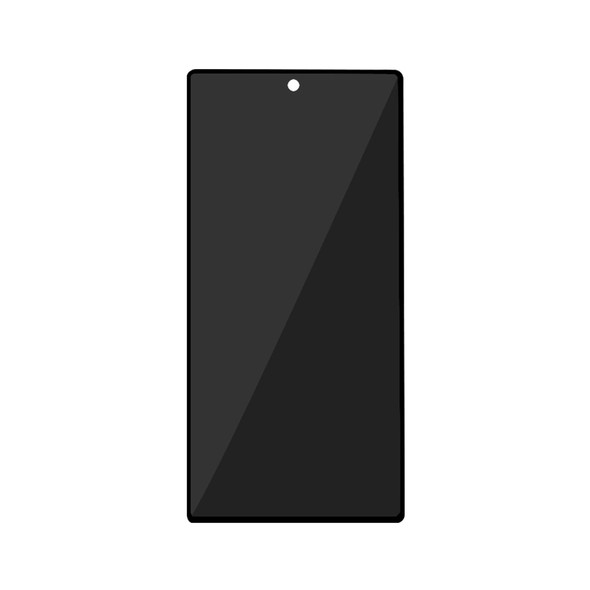 Samsung Galaxy Note 10 Replacement screen | Parts4Repair.com