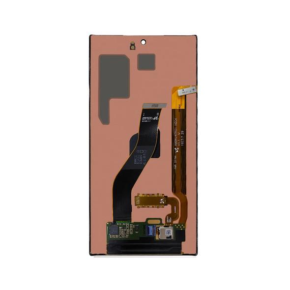 Samsung Galaxy Note 10 Display Assembly | Parts4Repair.com