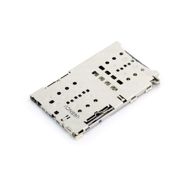 HTC U11 SIM Card Reader | Parts4Repair.com