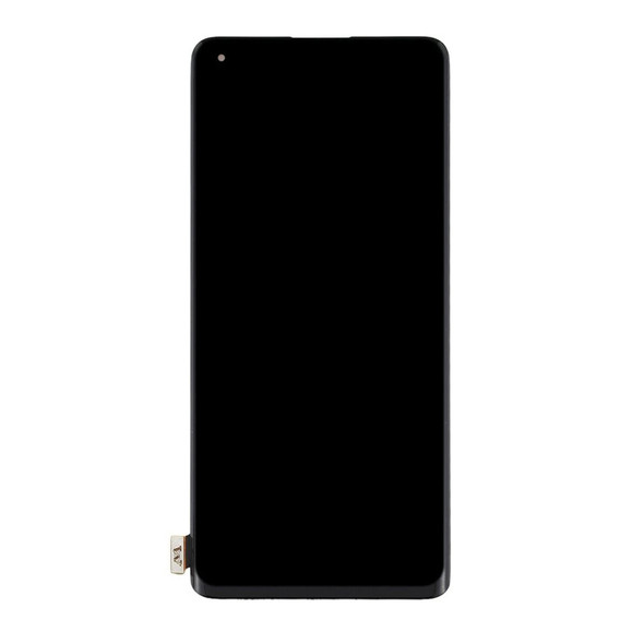 OPPO Find X2 Pro LCD Screen and Digitizer Assembly | Parts4Repair.com