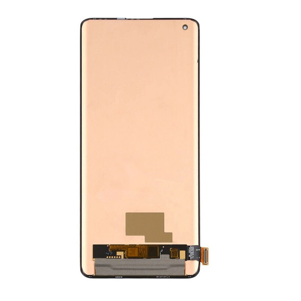 OPPO Find X2 Pro Replacement Screen | Parts4Repair.com