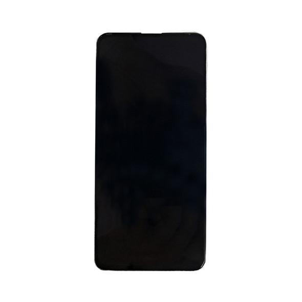 Asus Zenfone 7 ZS670KS replacement screen | Parts4Repair.com
