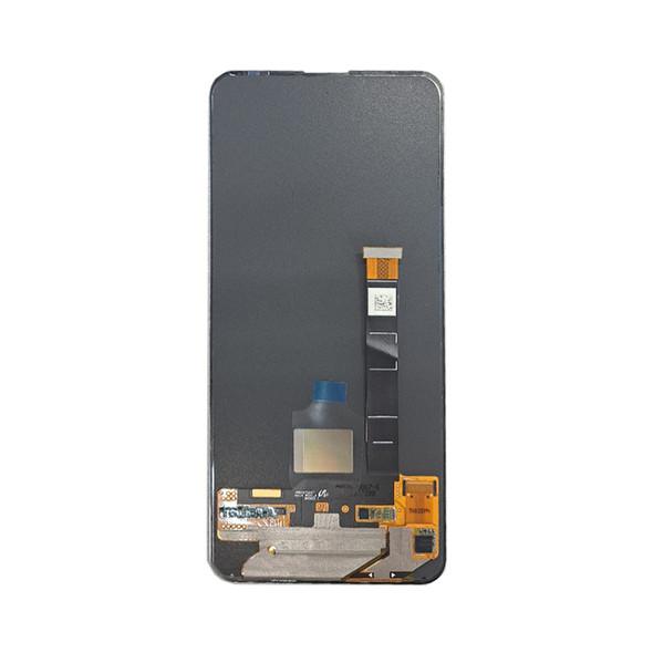 Asus Zenfone 7 ZS670KS LCD display assembly | Parts4Repair.com