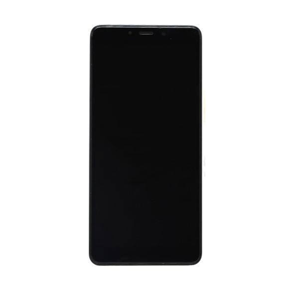 Samsung Galaxy A9 2018 LCD Display Assembly | Parts4Repair.com