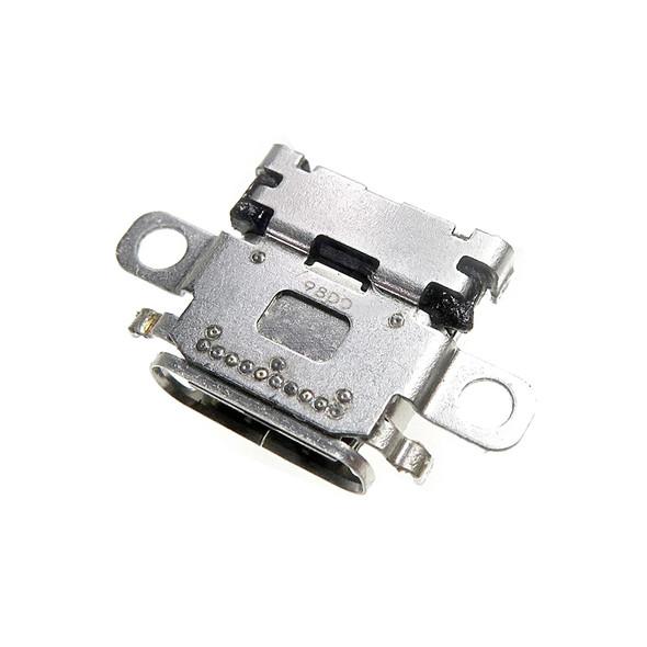 Nintendo Switch Lite USB Charging Port   Parts4Repair.com