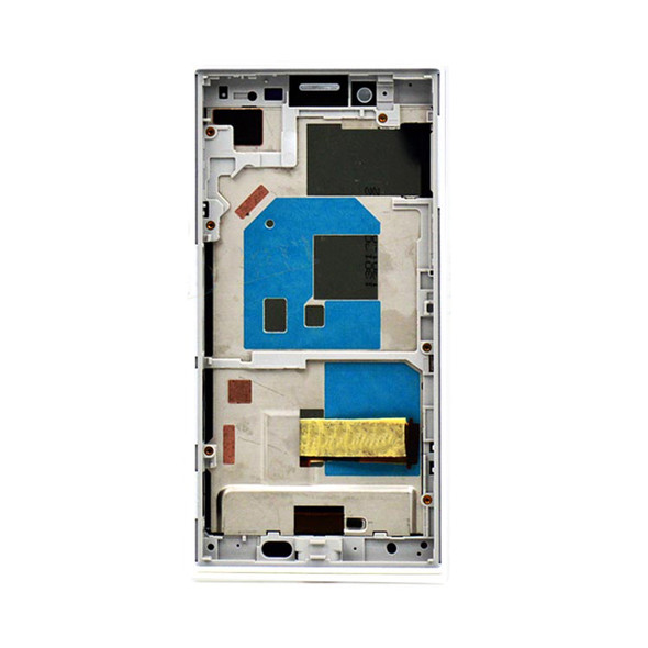 Sony Xperia X Compact F5321 Full Screen Assembly | Parts4Repair.com