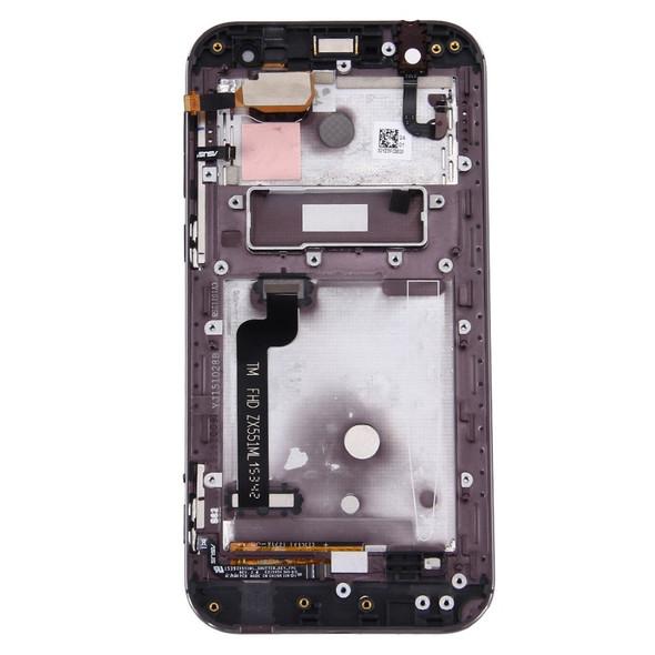 Asus Zenfone Zoom ZX551ML LCD Display | Parts4Repair.com