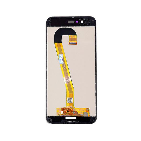 Huawei Nova 2 Replacement Screen with Bezel   Parts4Repair.com