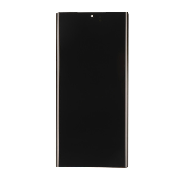 Samsung Galaxy Note20 Ultra 5G Replacement Screen | Parts4Repair.com