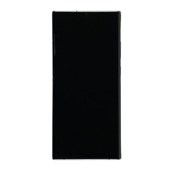 Samsung Galaxy Note20 Ultra 5G N986 Screen Assembly with Frame | Parts4Repair.com