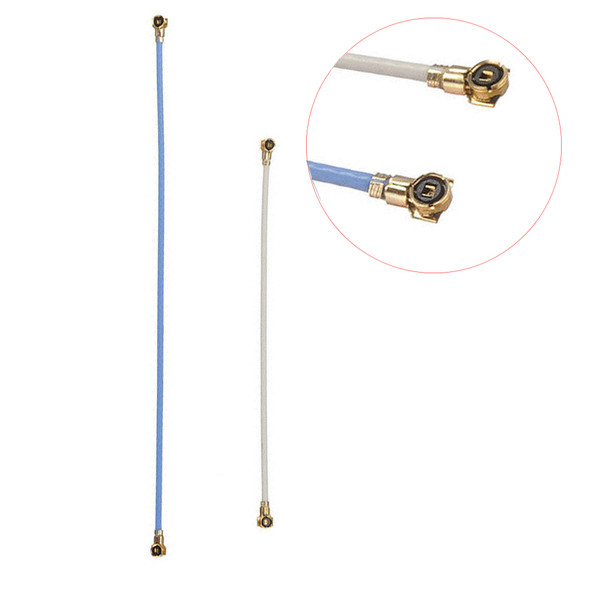 Signal Cable for Blackberry Key2   Parts4Repair.com