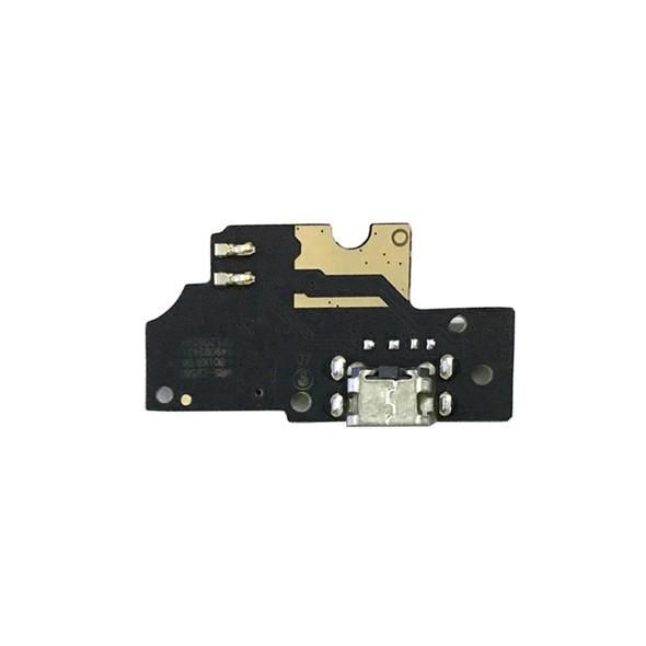 USB Charging Board for BQ Aquaris U2 | Parts4Repair.com