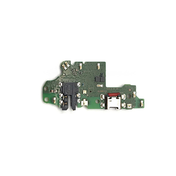 Honor 20 Lite USB Charging Board   Parts4Repair.com