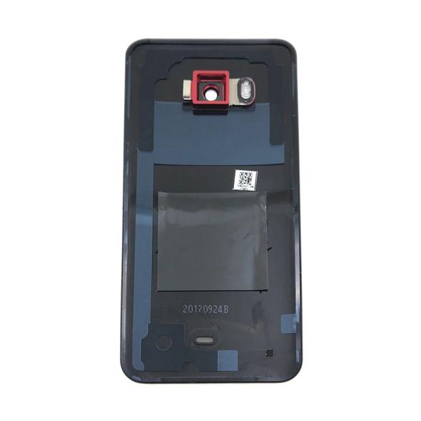 HTC U11 Battery Cover Replacement | Parts4Repair.com