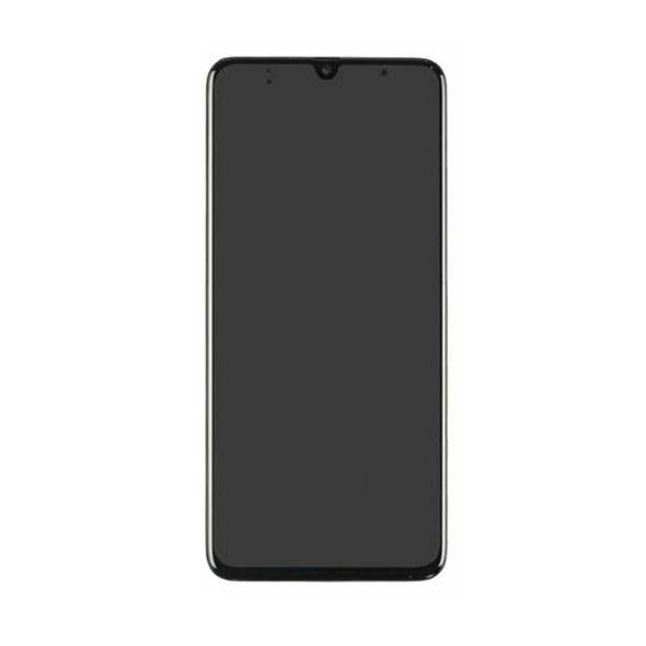 Samsung Galaxy A70 A705 Screen Replacement | Parts4Repair.com