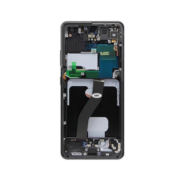 Samsung Galaxy S21 Ultra G988 LCD Display | Parts4Repair.com
