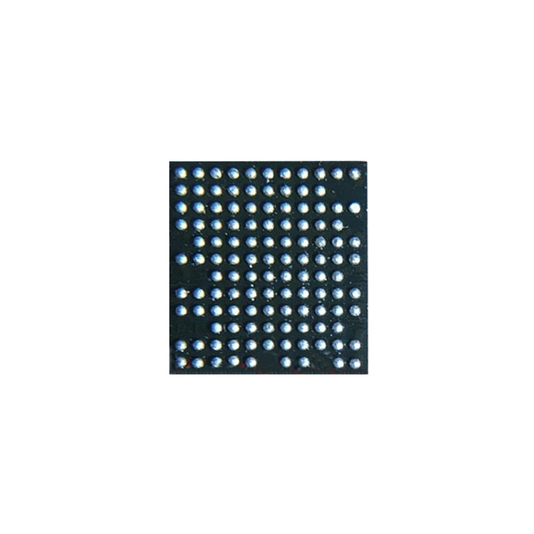 Intermediate Frequency IC MT6177MV | Parts4Repair.com