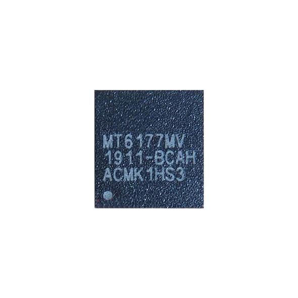 IF chip MT6177MV | Parts4Repair.com