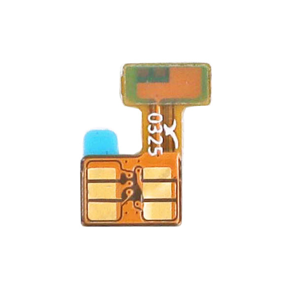 Xiaomi Poco X3 Proximity Sensor Flex Cable | Parts4Repair.com