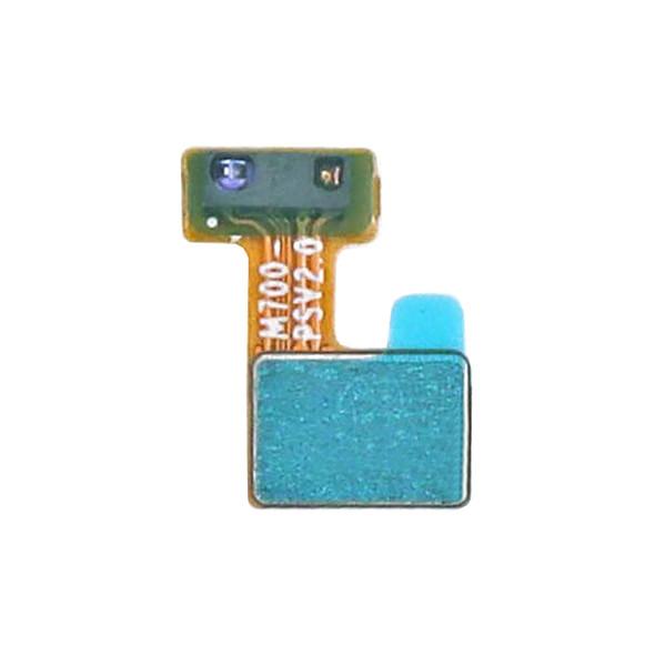 Xiaomi Poco X3 Proximity Sensor Replacement | Parts4Repair.com