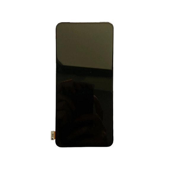 Realme X LCD Screen and Digitizer Assembly   Parts4Repair.com