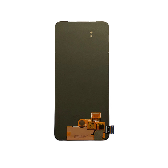 Realme X Replacement Screen Assembly   Parts4Repair.com