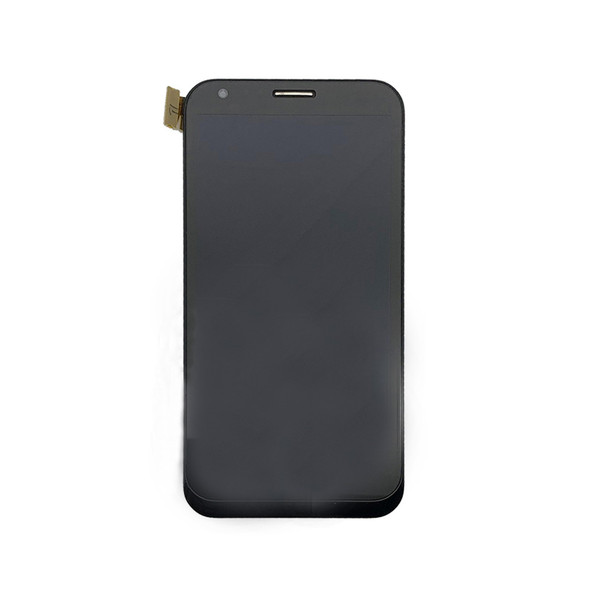 Asus PadFone 2 A68 LCD Screen Digitizer Assembly with Frame | Parts4Repair.com