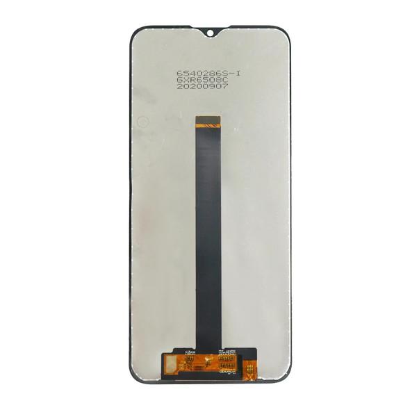 Motorola One Fusion XT2073-2  Replacement Screen | Parts4Repair.com
