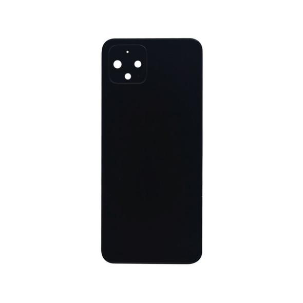 Google Pixel 4 Battery cover   Parts4Repair.com