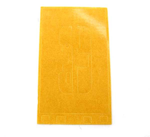 We can offer HTC G11 Adhesive Sticker