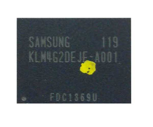 HTC Desire S Chip from www.parts4repair.com