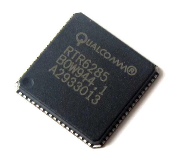 Intermediate Frequency IC For HTC Hero/ Tattoo/ Nexus One/ Desire/ HD2