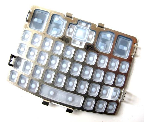 we can offer Nokia E6 Keypad White